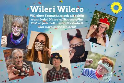 Wileri Wilero